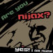 Nijax