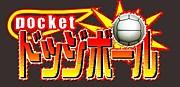 ☆大人の球技大会☆
