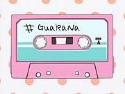 GuaRaNa@mixi