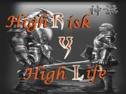 HighRiskHighLife