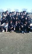 伊奈学硬式テニス部