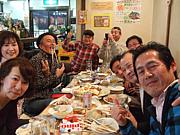 青山台中学校6期生(1970卒)