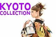 京都コレクション
