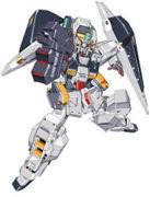 RX-121ガンダムTR-1ヘイズル