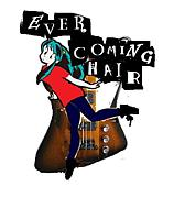 EVER COMING HAIR