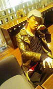 Studio Sound J@ck