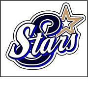 THJ stars