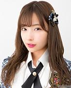 【NMB48】村瀬紗英【teamB�】