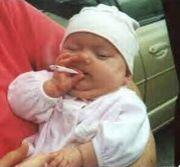 I LOVE タバコ
