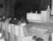 林T容疑者の無実を訴える会