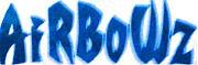 バスケチーム AiR-BoWZ