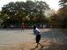 高崎北高校ソフトテニス部コミュ