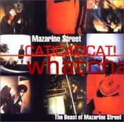 Mazarine Street