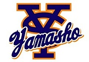Yamasho Baseball Club