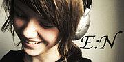 E:N《Music&Fashion》