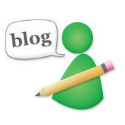 (哲学, 社会 blog) 硬めブログ