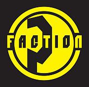 P-FACTION