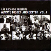 ABB Records