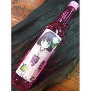 アニメ好き&お酒好き