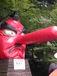 京都の怪異・妖怪