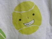 ☆★テニスサークルPASSION★☆