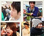 塩田 貞治【Gay Only】