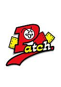 青春燃焼系演劇集団【Patch】