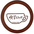 喫茶ロック