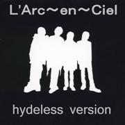 hydeless version