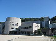 ☆門司中央小学校☆