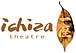 ichiza