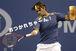 テニスチーム一休