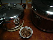 長岡式酵素玄米の威力