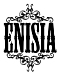enisia clothing