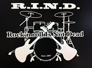 R.I.N.D.