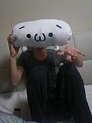 ぷぎゃーm9(^Д^)連合