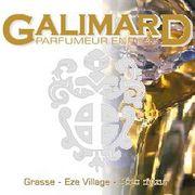 GALIMARD ガリマール