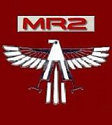MR2をMR—2と書かないで!