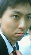 大野木6クラスわっしょい
