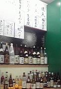 横浜厨房 よこづな