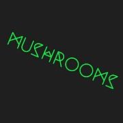 ☆MUSHROOMS☆