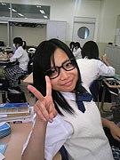 豊女@キクリス