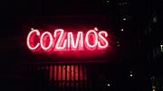 CoZmo's Cafe & Bar