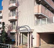 フローラル2003