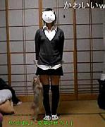 ふにゃ子【ヨロヨロ動画(RC2)】