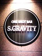 S.GRAVITY