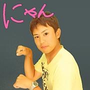 asics内定者 2010