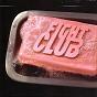 Fight Club �ߥ���������