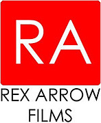 Rex Arrow Films[Ian Wolfson]