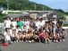 広島国際大学 呉 硬式テニス部